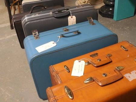 Luggage 730599 1280