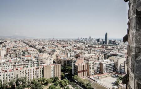 Airbnb y otras 26 empresas piden a Cataluña y Barcelona que miren al consumo colaborativo con buenos ojos
