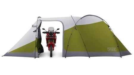 Moto Vuz Tienda Moto2