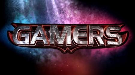 Nace Gamers, un programa de TV sobre eSports protagonizado por el equipo G2 Vodafone