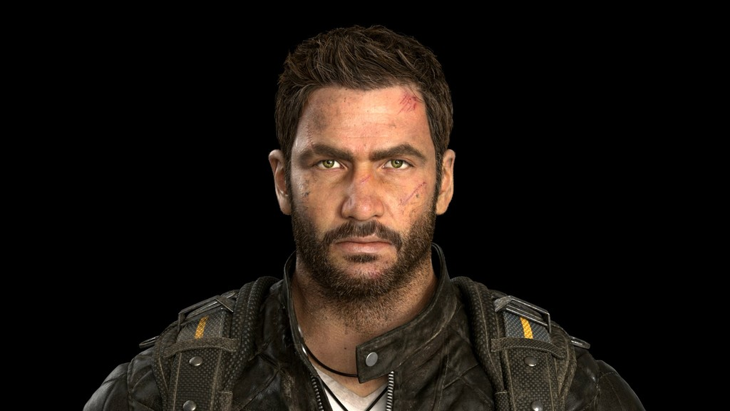 Just Cause 4 07