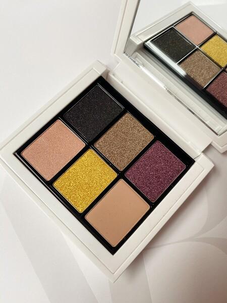 Zara Beauty 4
