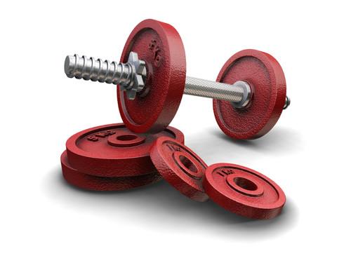 5 razones por las que tu rutina de musculación no funciona