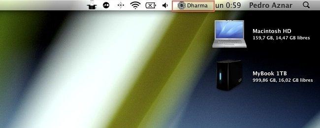 dharma-teclado.jpg