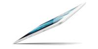 Archos deja ver una nueva imagen de su tablet Archos G10xs