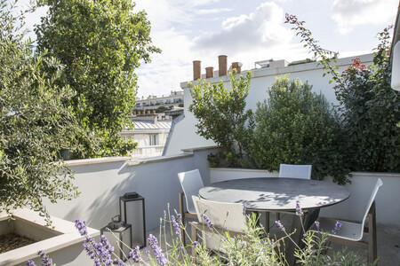 Pia Capdevila Proyecto Paris 348 Fotos R Jordi Canosa Estilismo R Mar Gausachs 144