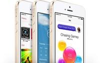 Linio no cumplió con la preventa del iPhone 5S
