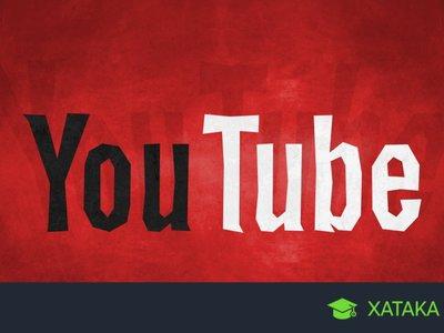 Cómo guardar tus vídeos de YouTube para verlos offline en el móvil