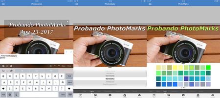 Photomarks Analisis 06