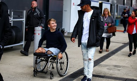 hamilton-billy-monger