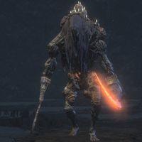 ¿Te acuerdas de aquel enorme monstruo de Bloodborne mostrado en la PSX 2014? Tres años después, lo han encontrado