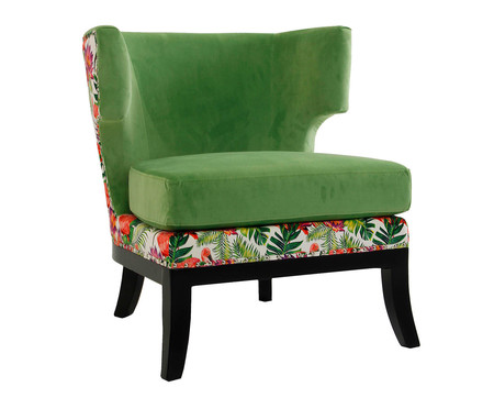 Sillon Jungle