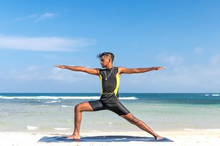 guerrero-2-yoga-core