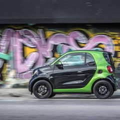 Foto 225 de 313 de la galería smart-fortwo-electric-drive-toma-de-contacto en Motorpasión