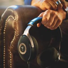 Foto 2 de 10 de la galería auriculares-focal en Xataka Smart Home