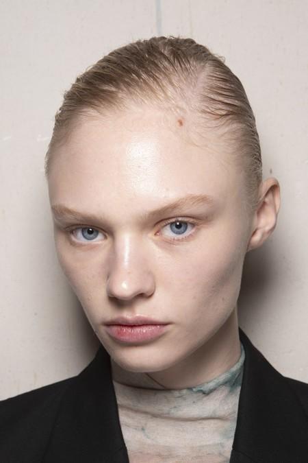 Giambattista Valli semana de la moda de paris 2020