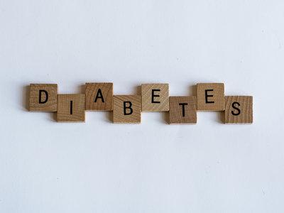 ¿La diabetes tipo 2 podría revertirse gracias a la restricción calórica?
