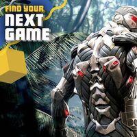 Crysis Remastered Trilogy es el pack definitivo de la franquicia de Crytek que llegará a consolas y PC en otoño