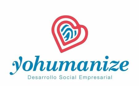 Yohumanize, o cómo emprender por amor al Desarrollo Social Empresarial