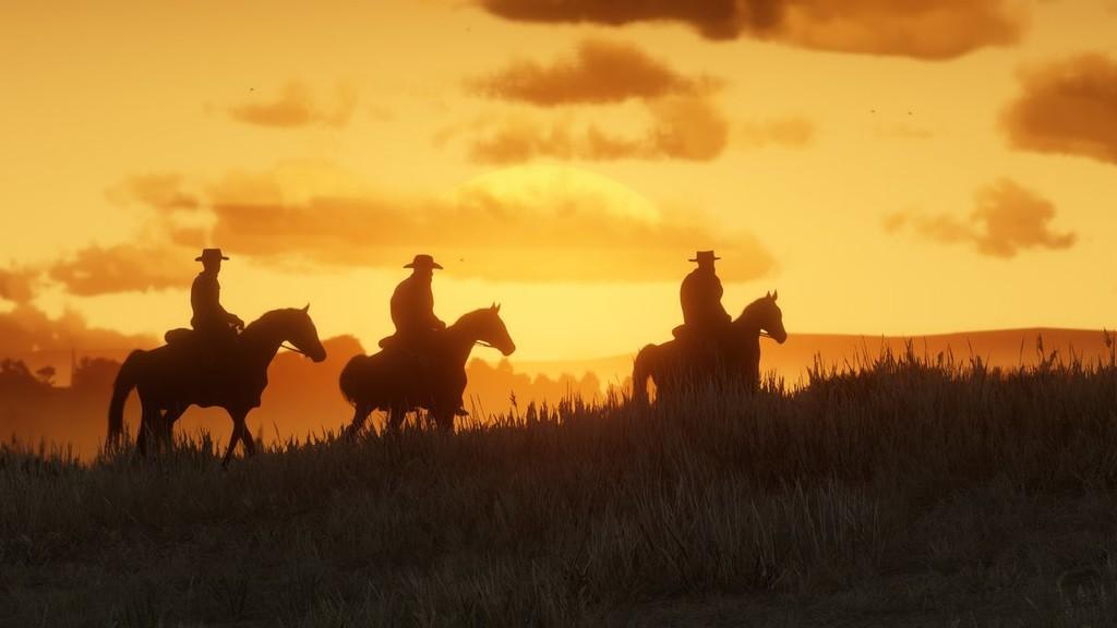 Red Dead Online detalla los primero ajustes de su beta y regala lingotes y RDO$ a quienes la han jugado