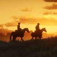 Red Dead Online detalla los primeros ajustes de su beta y regala lingotes y RDO$ a quienes la han jugado