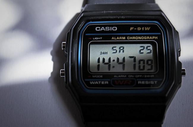 Casio2
