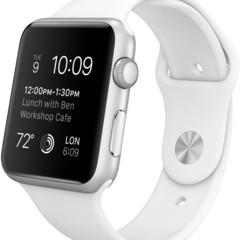 Foto 8 de 10 de la galería apple-watch-sport-2 en Applesfera