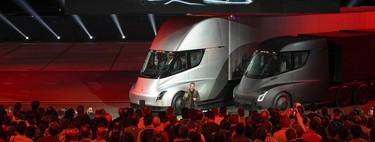 Primera derrota para Tesla en la 'guerra' que libra con Nikola por el diseño de sus camiones eléctricos