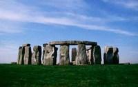 Australia tendrá su propio Stonehenge