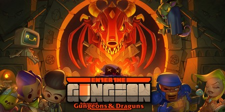 H2x1 Nswitchds Enterthegungeon Image1600w