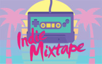 Curve Digital quiere ayudar a los desarrolladores independientes con Indie Mixtape
