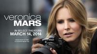 'Veronica Mars' no llegará a los cines, se estrenará en España el 14 de marzo en plataformas digitales