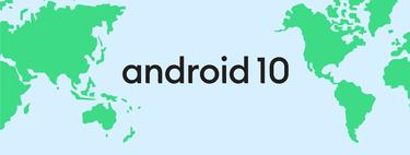 Google y la mano dura con Android: por qué sus nuevas exigencias son beneficiosas para los usuarios