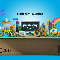 Amazon Prime Day 2018: las ofertas exclusivas para clientes Prime de Amazon llegarán a México el 16 de julio
