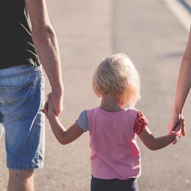 Renta 2020: cómo incluir a tus hijos en la declaración y qué casillas del borrador revisar