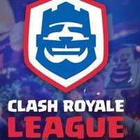Inicia la liga oficial de 'Clash Royale' en México y América Latina, esto es todo lo que debes saber