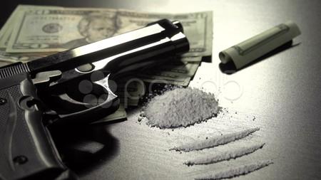 Ventajas económicas de legalizar las drogas