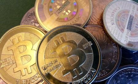 Los planes del FBI con los bitcoins requisados de Silk Road y el contraataque de los usuarios