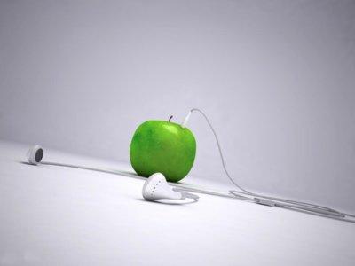 'Apple Music' sería el nombre del servicio de música en streaming con funciones sociales de Apple