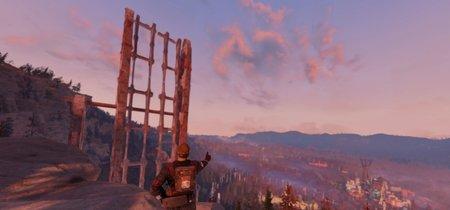 El problema de la soledad en Fallout 76, una realidad incómoda