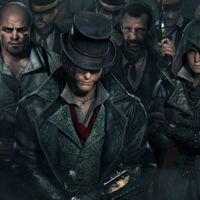 La Revolución Industrial de Assassin's Creed Syndicate llega a PC