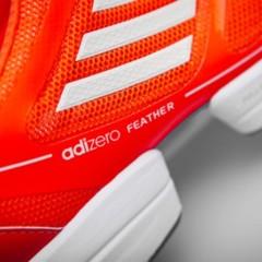 Foto 5 de 5 de la galería adidas-adizero-feather en Trendencias Lifestyle