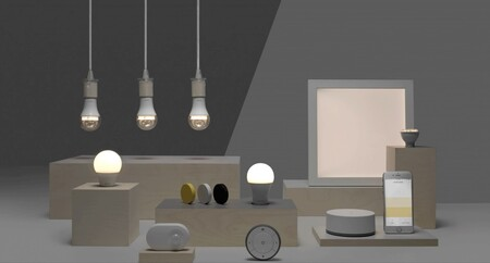Si Google se cae yo no puedo encender las bombillas inteligentes: no estamos listos para tenerlo todo conectado