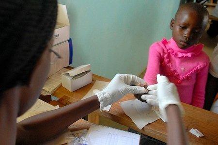 vacuna tercer mundo