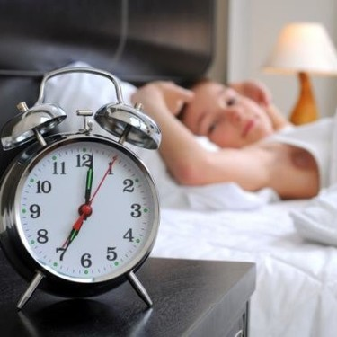 Vuelta al cole: cómo ayudarles a superar el síndrome de la normalidad tras las vacaciones