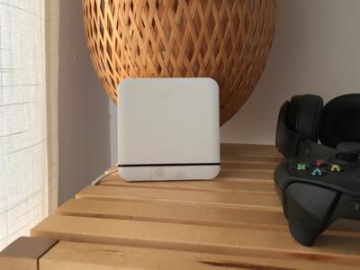 Tado, el puente que te permite controlar el aire acondicionado con tu iPhone: análisis