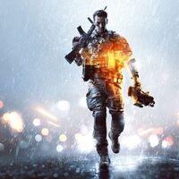 Amazon Prime regala 'Battlefield 4' en PC a sus usuarios por tiempo limitado: así puedes reclamarlo hoy mismo