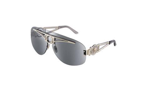 modelo gafas