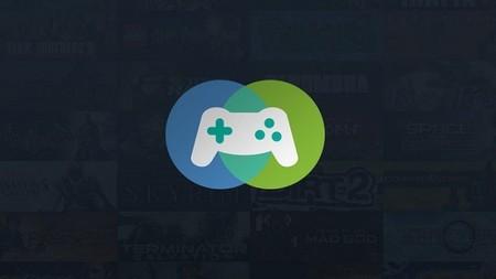 Préstamo familiar de Steam ya está disponible para todos los usuarios