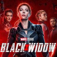 'Viuda Negra' no llegará a los cines hasta mayo de 2021: Disney retrasa las películas de Marvel y más esperados estrenos
